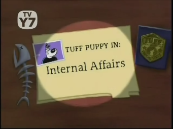 File:Internal Affairs Title Card.png