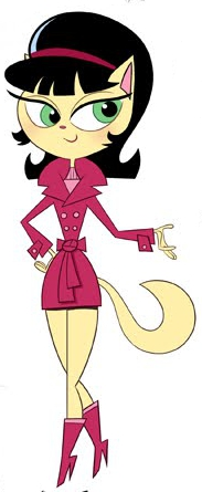 File:Kitty first concept.jpg