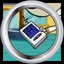 File:Badge-2322-4.png