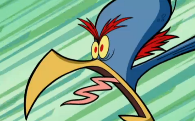 File:Monster Booby's face.png