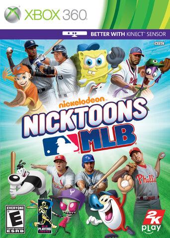 File:NicktoonsMLBXBox360Boxart.jpg