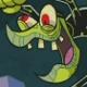File:ChameleonUserBox.jpg