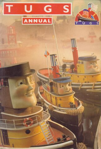 File:TUGS 1989 Annual.jpg
