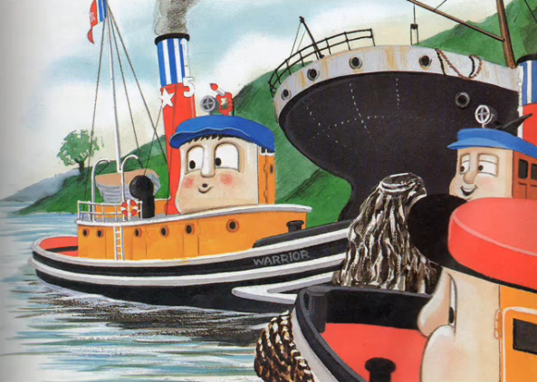 File:The Missing Barge3.png