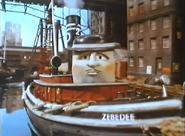 Zebedee2