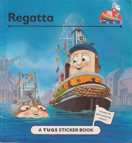 File:Regatta Sticker Book.jpg
