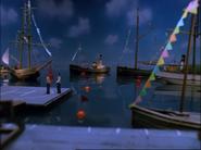 FishingBoatFromTUGS
