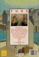 TUGS1990AnnualBack