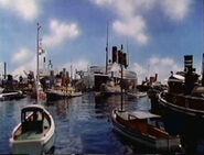 BoatsDutchess