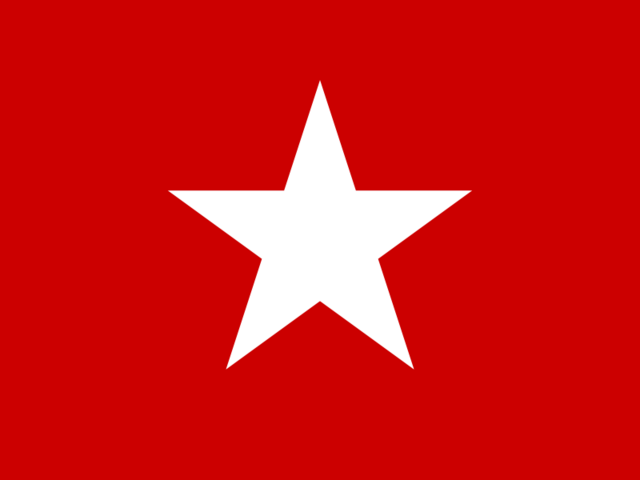 File:Star flag.png