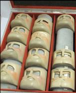 Bigmacfacemasks