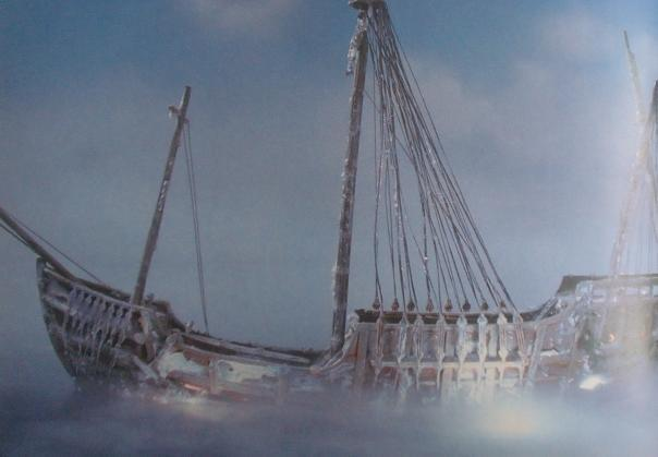 File:Ghostly Galleon.jpg