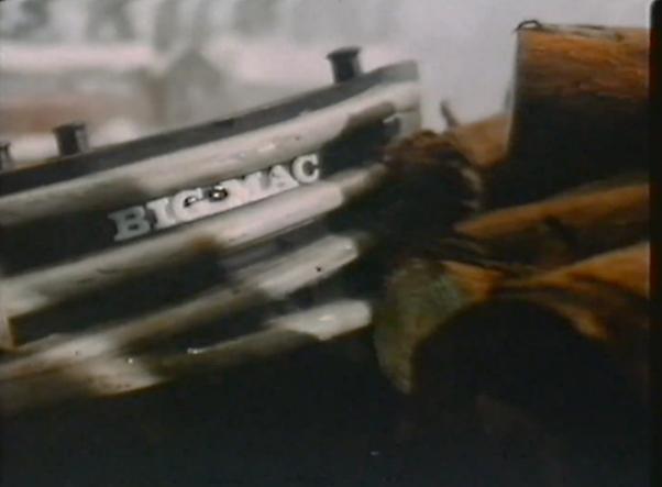File:Big MAC name.png