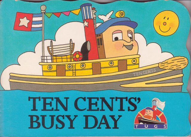File:Ten Cents' Busy Day cover.jpg