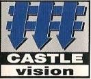 CastleVisionlogo1990s