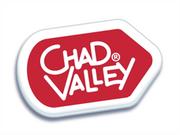 ChadValleyNewLogo