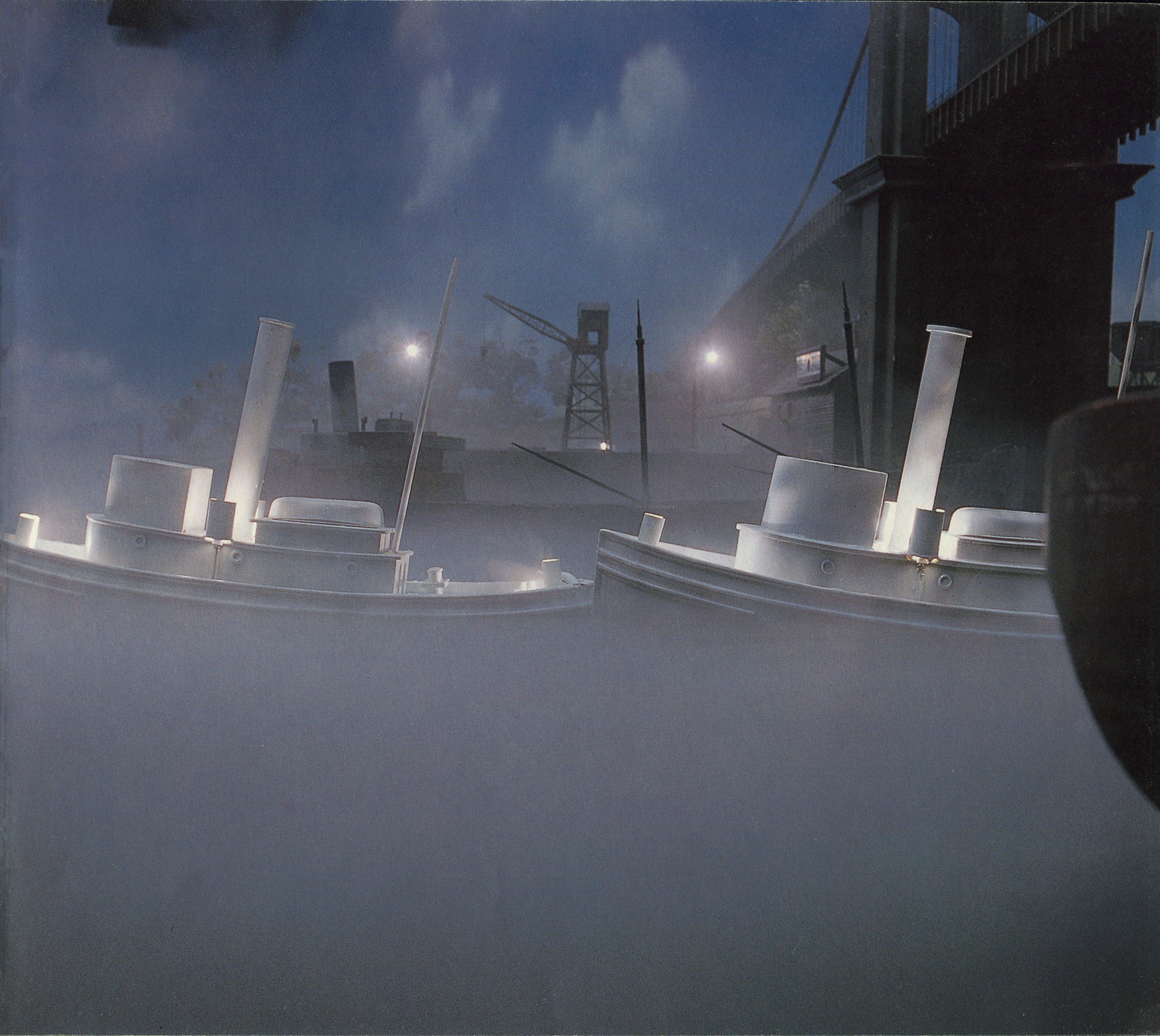 File:White Fleet.jpg