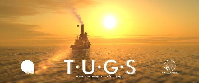 File:Tugs cgi on the horizon by anermay-d53dkbg.JPG