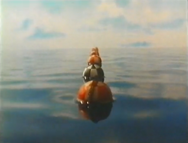 File:Buoys.png