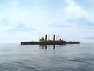 File:Navy Ship.jpg