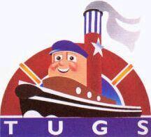 File:TUGSLogo.jpg