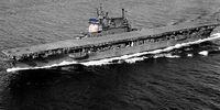 USS Tornado