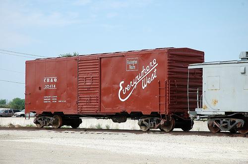File:A clean boxcar.jpg
