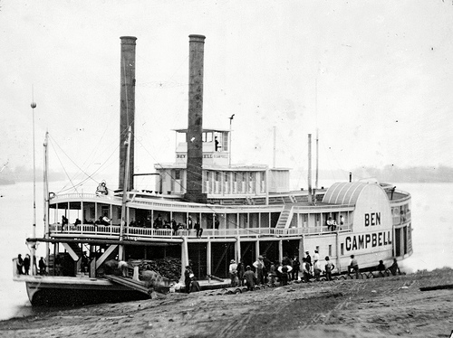 File:Steamboat Ben Campbell-1850.jpg