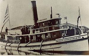 File:300px-Thomas Cunningham Sr. 1895.jpg