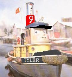 File:Tyler.jpg