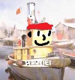 File:Bertie the TUG.jpg
