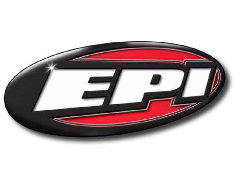 File:1003 atvp 01 z epi lift kits now available online epi logo.jpg