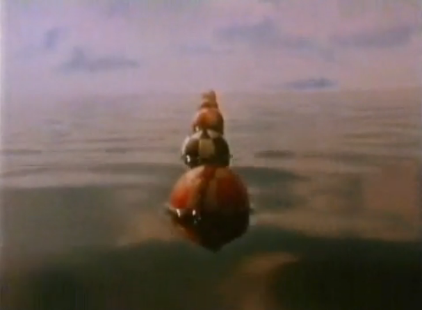 File:The Buoys.png