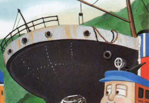 File:The Large Tanker.png