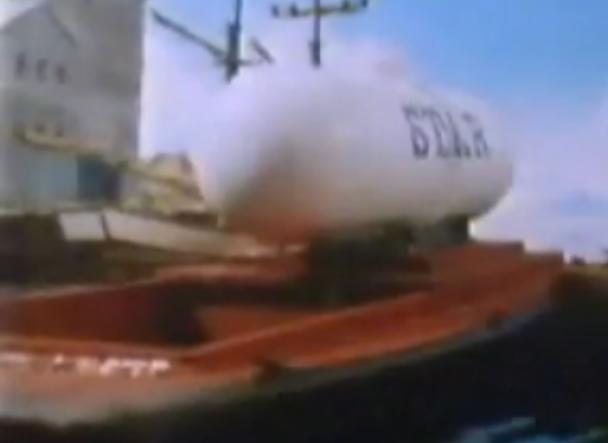 File:Star Line Oil Barge.png
