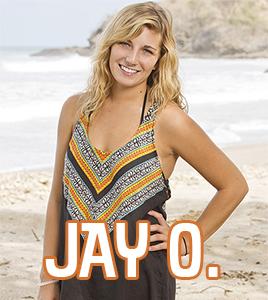 File:Jay o.jpg