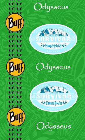 File:Odysseus Buff.jpg