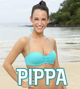 File:Pippa.jpg