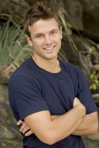 File:Billy S6 Contestant.jpg