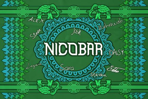File:Nicobar Flag.png