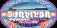 Survivor: Motu Maha