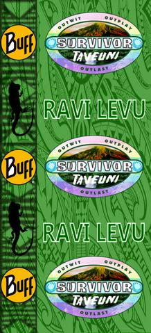 File:Ravi Levu Buff.png