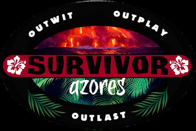 File:Survivor Azores Logo.png