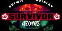 Survivor: Azores