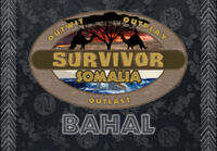 Bahal