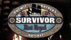 Port Royal Intro-1