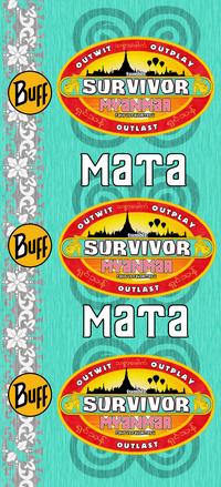 Mata Buff