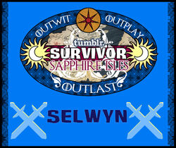 SelwynFlag