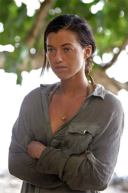 Mandy S35 contestant