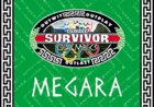 Megara Flag